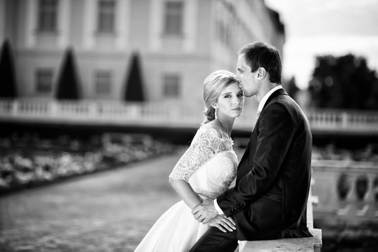 Perfect Day, svadba, slovensko, Bubi Photo, Saska, Tomas_0029