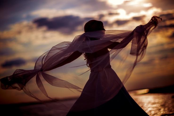 Perfect Day, svadba, slovensko, Bubi Photo, Saska, Tomas_0030