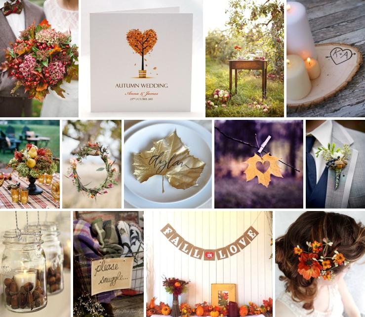 Perfect day, svadba, svadobná inšpirácia_0040