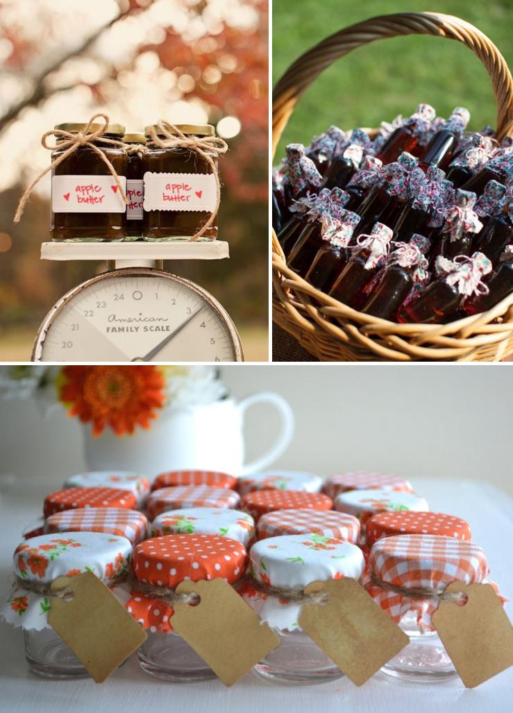 Perfect day, svadba, svadobná inšpirácia_0046
