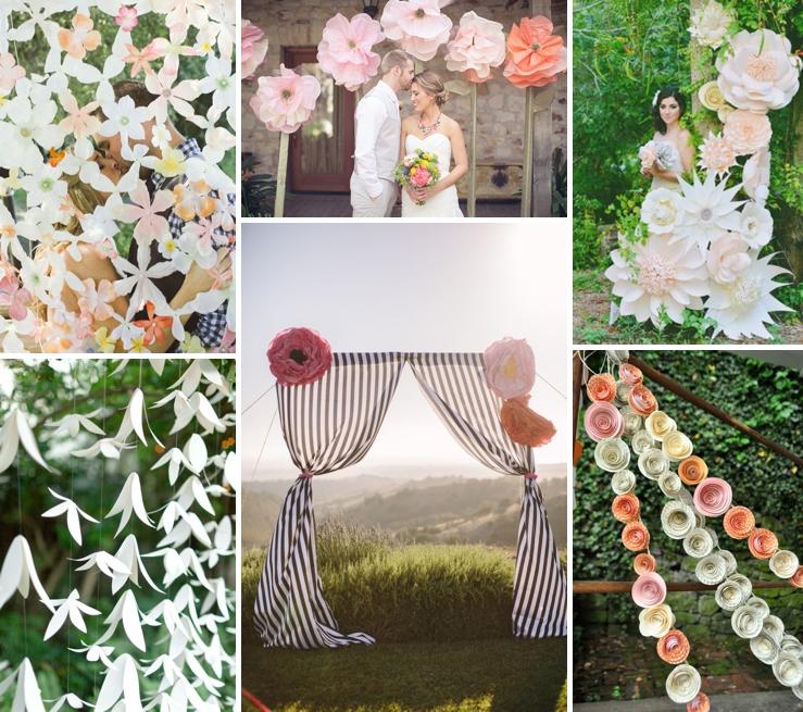 Perfect day, svadba, svadobná inšpirácia_0048