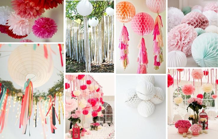 Perfect day, svadba, svadobná inšpirácia_0049