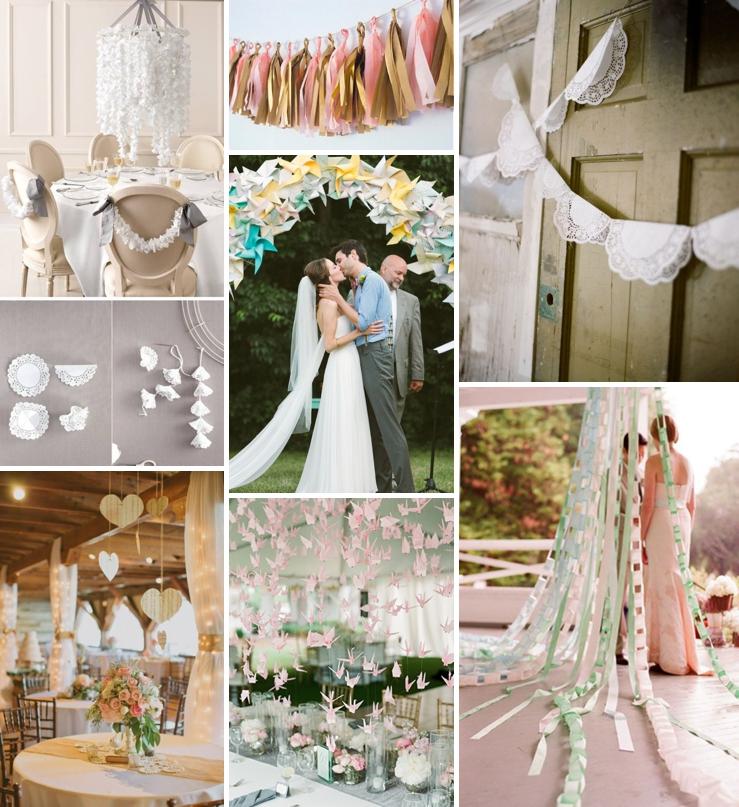 Perfect day, svadba, svadobná inšpirácia_0051
