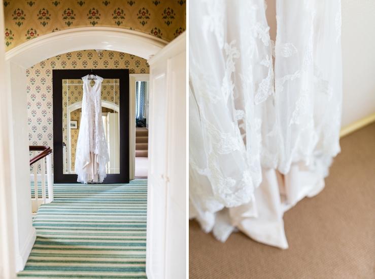 Perfect Day, slovensko, svadobna inspiracia, Angela Evan svadba_0006