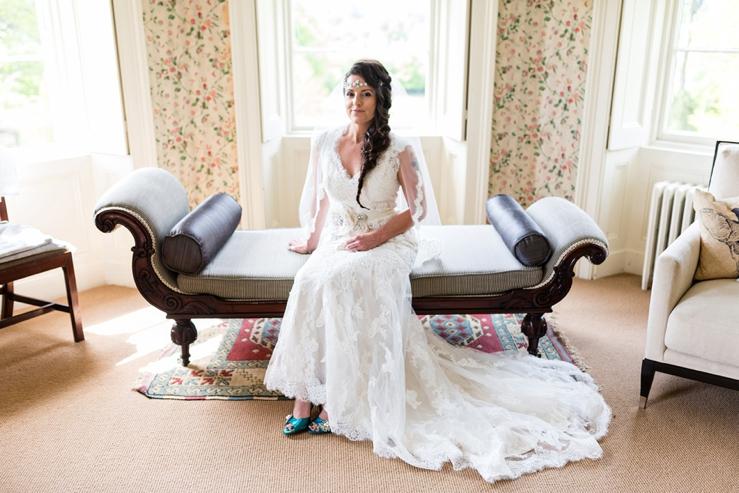 Perfect Day, slovensko, svadobna inspiracia, Angela Evan svadba_0010