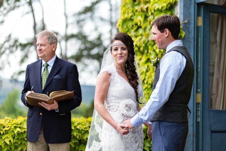 Perfect Day, slovensko, svadobna inspiracia, Angela Evan svadba_0014
