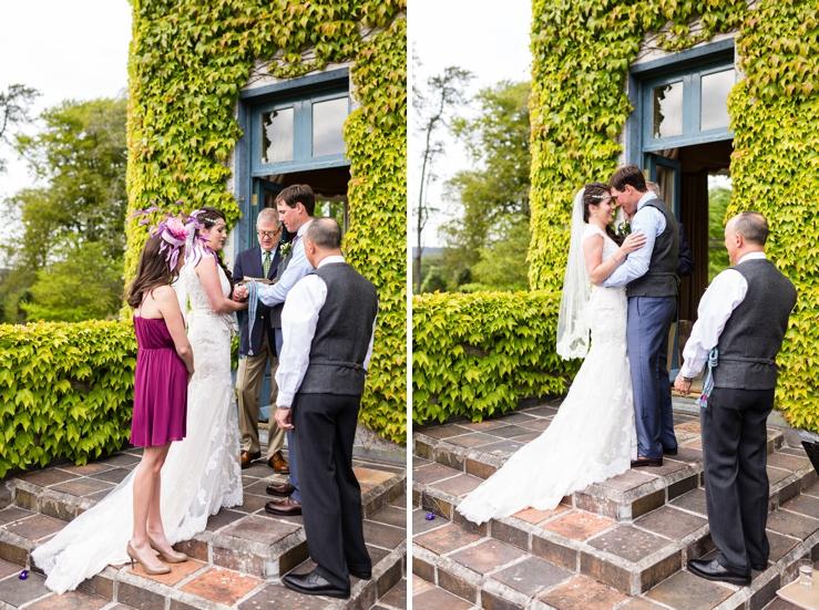 Perfect Day, slovensko, svadobna inspiracia, Angela Evan svadba_0016