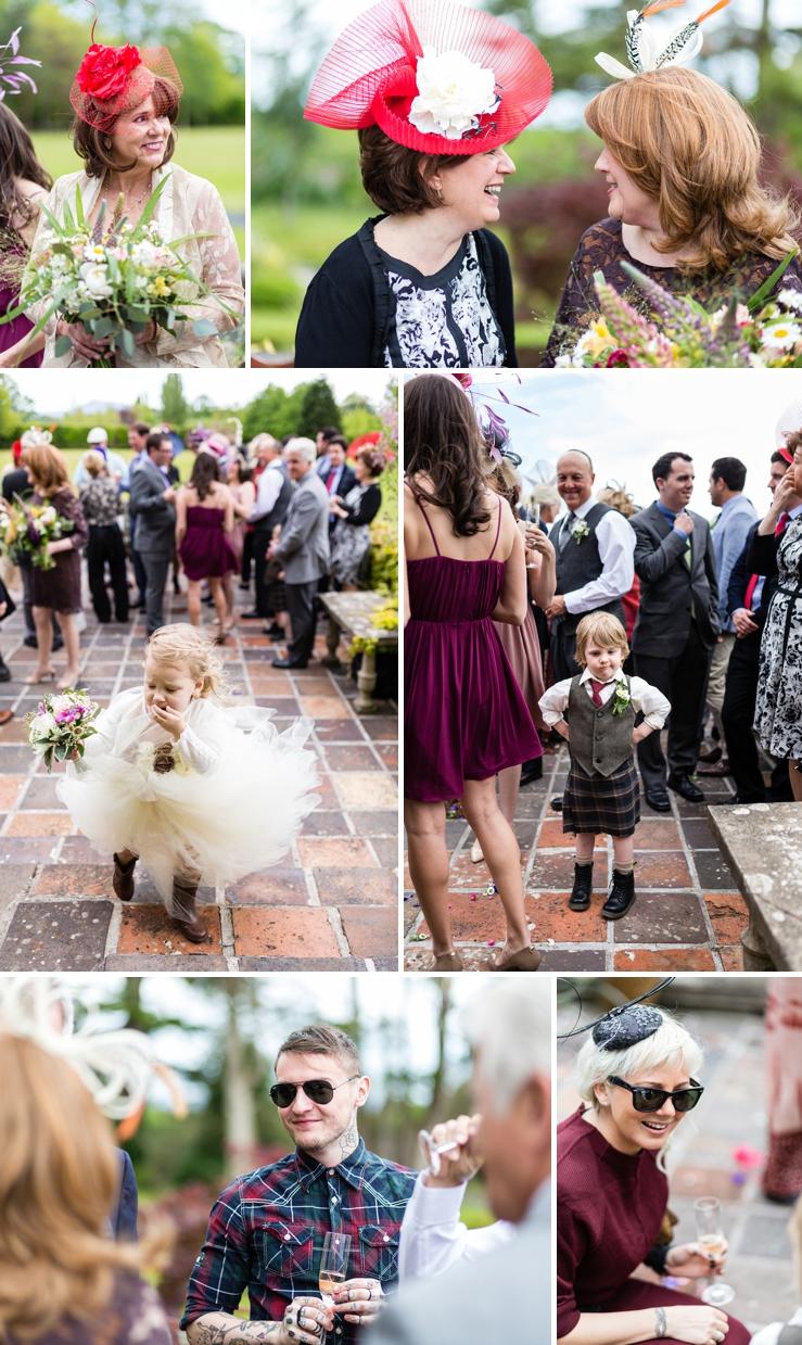 Perfect Day, slovensko, svadobna inspiracia, Angela Evan svadba_0017