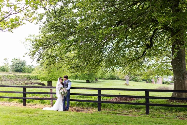Perfect Day, slovensko, svadobna inspiracia, Angela Evan svadba_0018