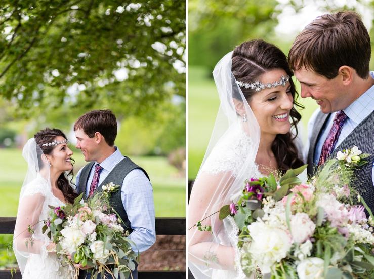 Perfect Day, slovensko, svadobna inspiracia, Angela Evan svadba_0019