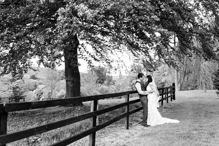 Perfect Day, slovensko, svadobna inspiracia, Angela Evan svadba_0020