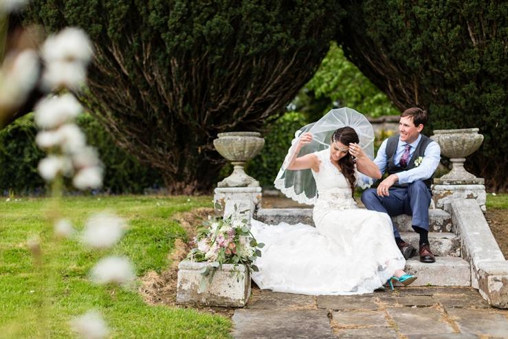 Perfect Day, slovensko, svadobna inspiracia, Angela Evan svadba_0022