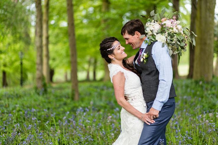 Perfect Day, slovensko, svadobna inspiracia, Angela Evan svadba_0024