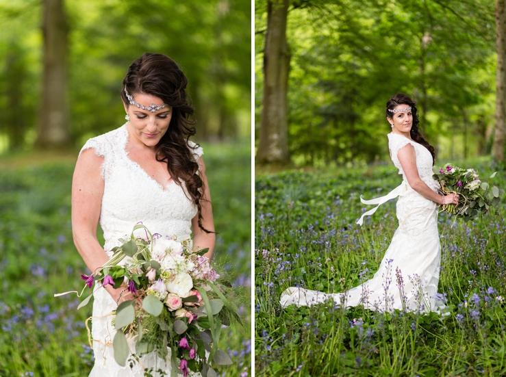 Perfect Day, slovensko, svadobna inspiracia, Angela Evan svadba_0028