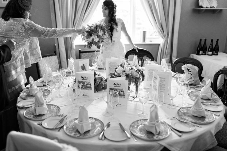 Perfect Day, slovensko, svadobna inspiracia, Angela Evan svadba_0036
