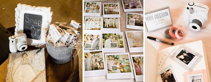 Perfect Day, svadba, slovensko, Kniha hosti inak_0006