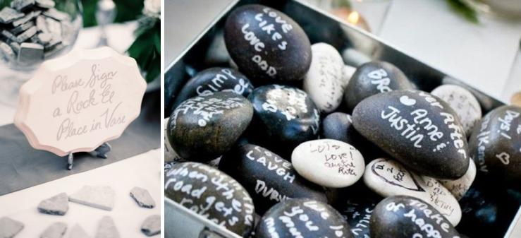 Perfect Day, svadba, slovensko, Kniha hosti inak_0007