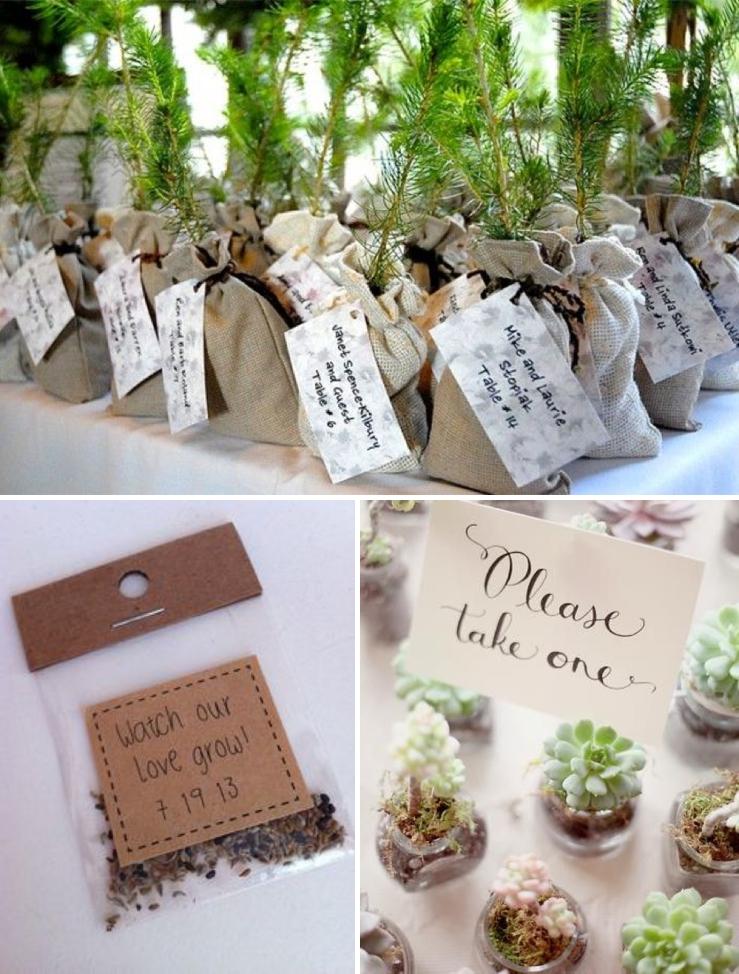 Perfect day, svadba, svadobná inšpirácia_0076