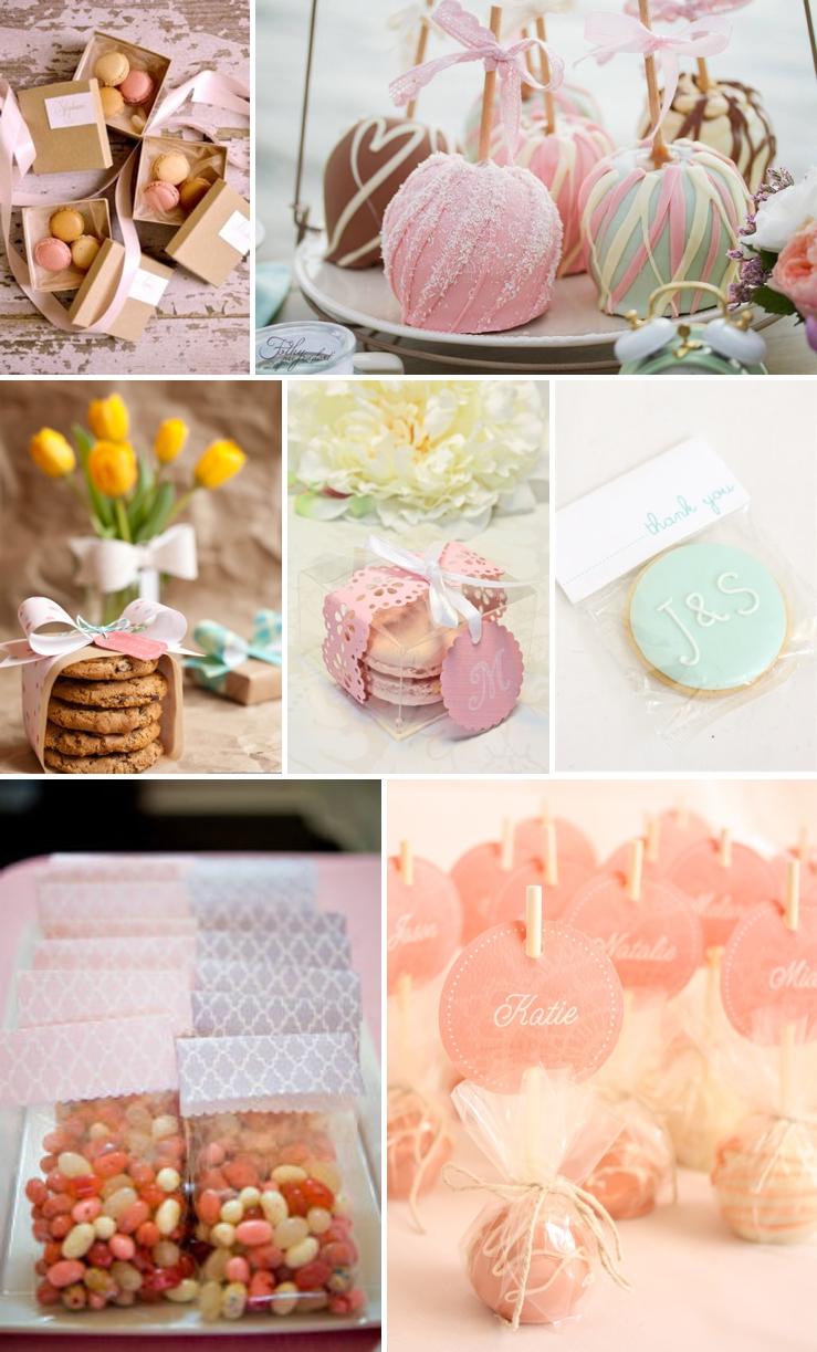 Perfect day, svadba, svadobná inšpirácia_0082