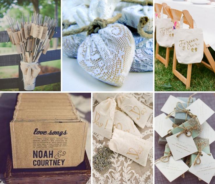 Perfect day, svadba, svadobná inšpirácia_0085
