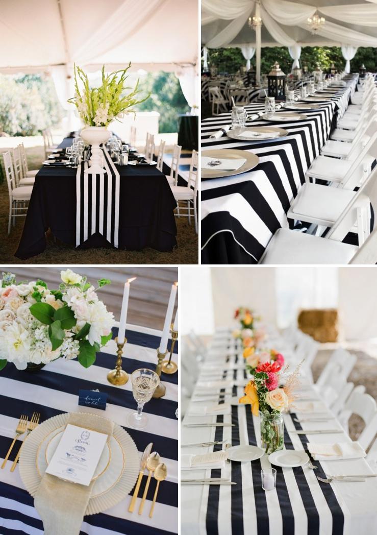 Perfect day, svadba, svadobná inšpirácia_0086