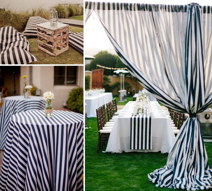 Perfect day, svadba, svadobná inšpirácia_0088
