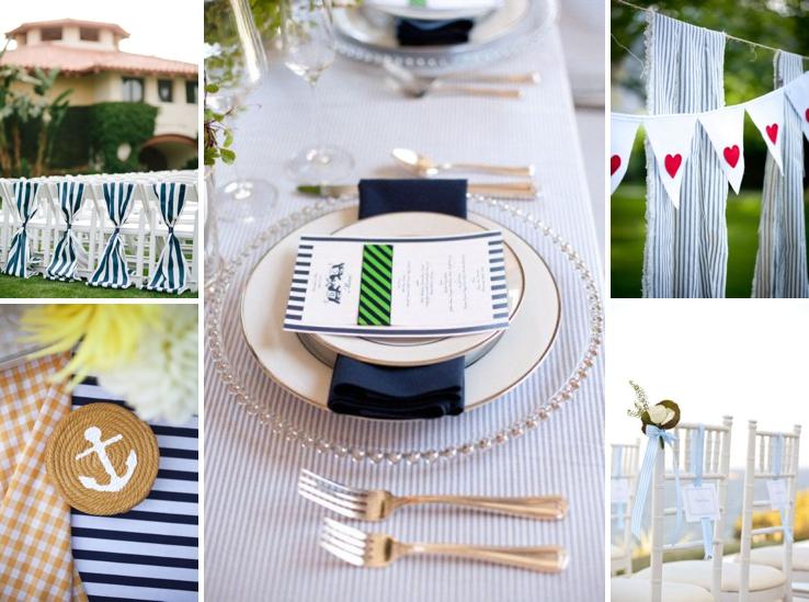 Perfect day, svadba, svadobná inšpirácia_0089