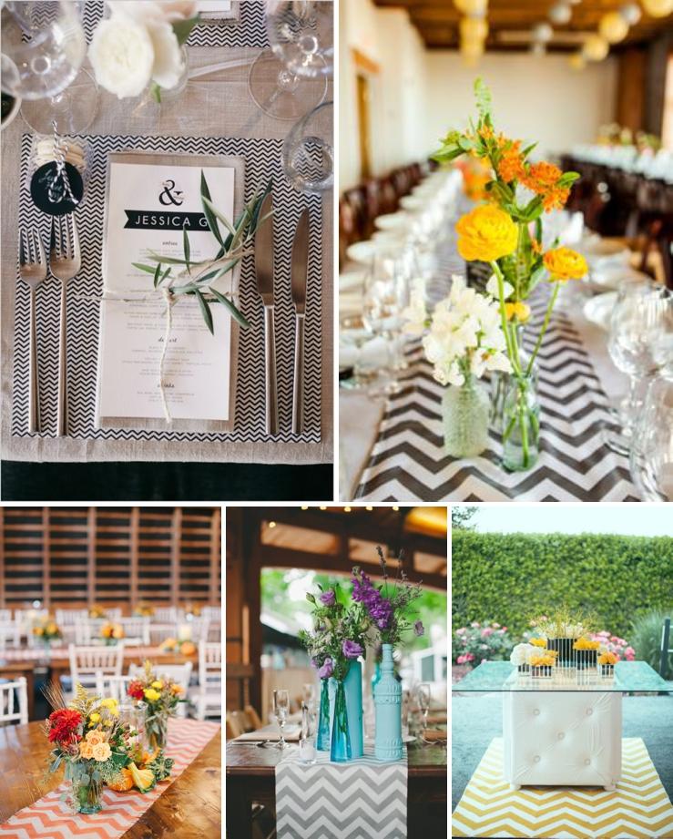 Perfect day, svadba, svadobná inšpirácia_0091