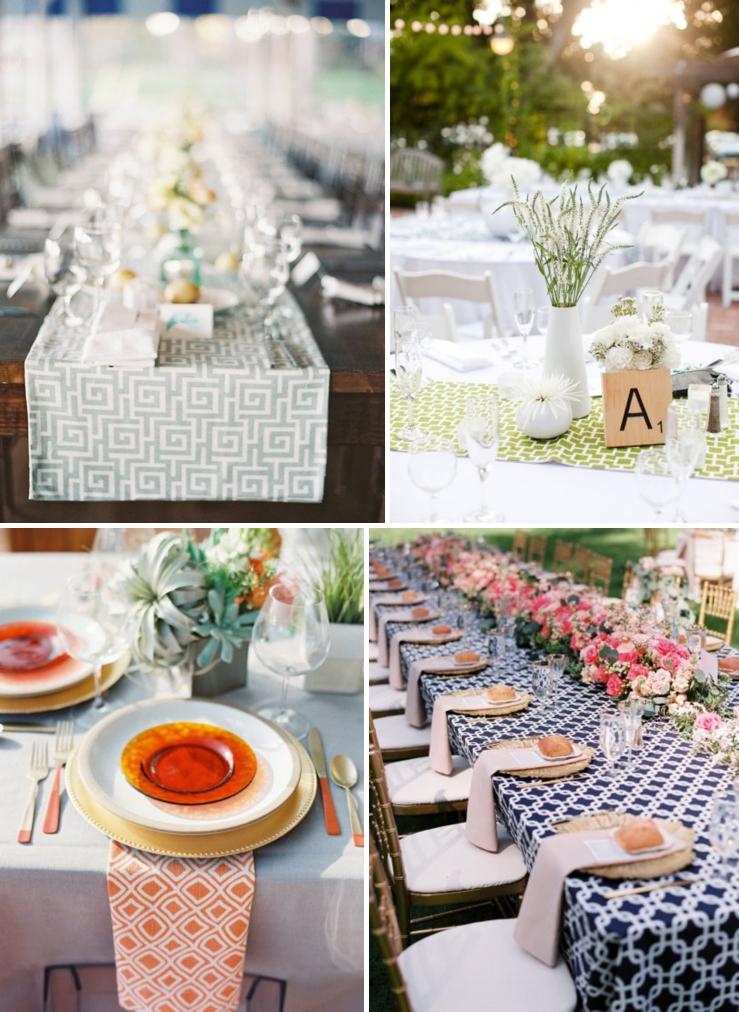 Perfect day, svadba, svadobná inšpirácia_0092