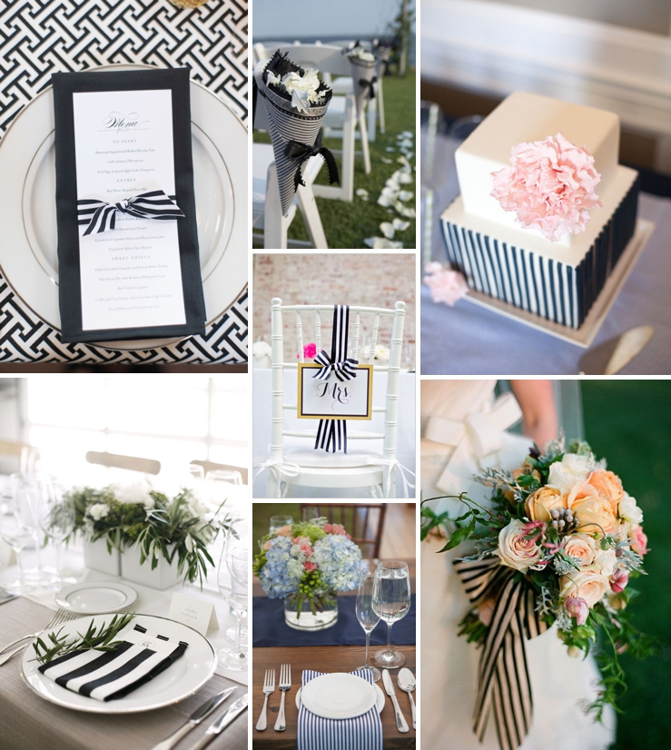 Perfect day, svadba, svadobná inšpirácia_0093