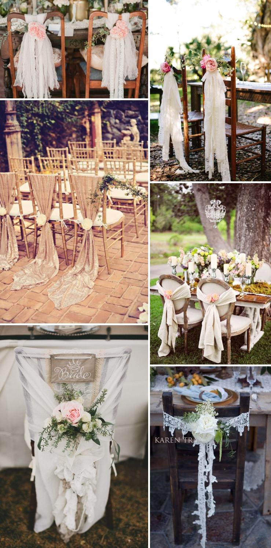 Perfect day, svadba, svadobná inšpirácia_0095