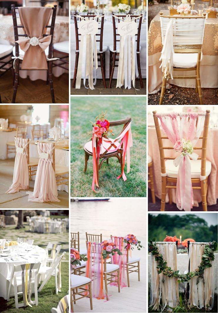 Perfect day, svadba, svadobná inšpirácia_0096