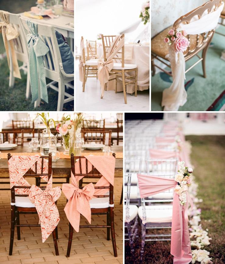 Perfect day, svadba, svadobná inšpirácia_0097