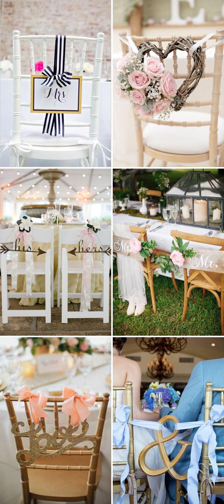 Perfect day, svadba, svadobná inšpirácia_0098