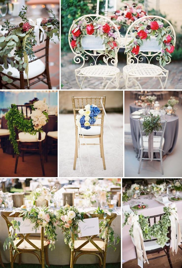 Perfect day, svadba, svadobná inšpirácia_0099