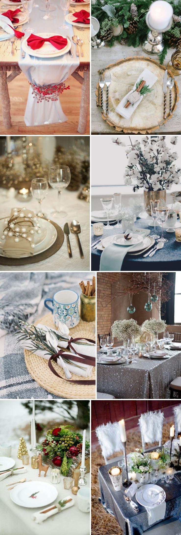 Perfect day, svadba, svadobná inšpirácia_0103