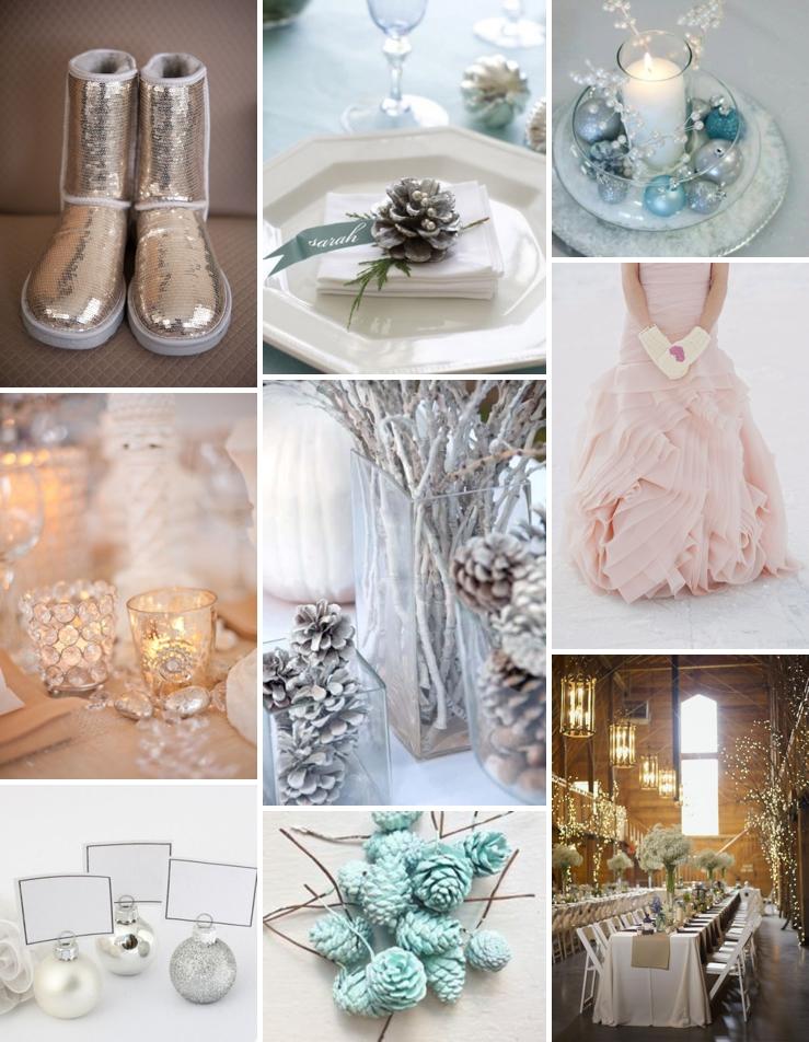 Perfect day, svadba, svadobná inšpirácia_0105