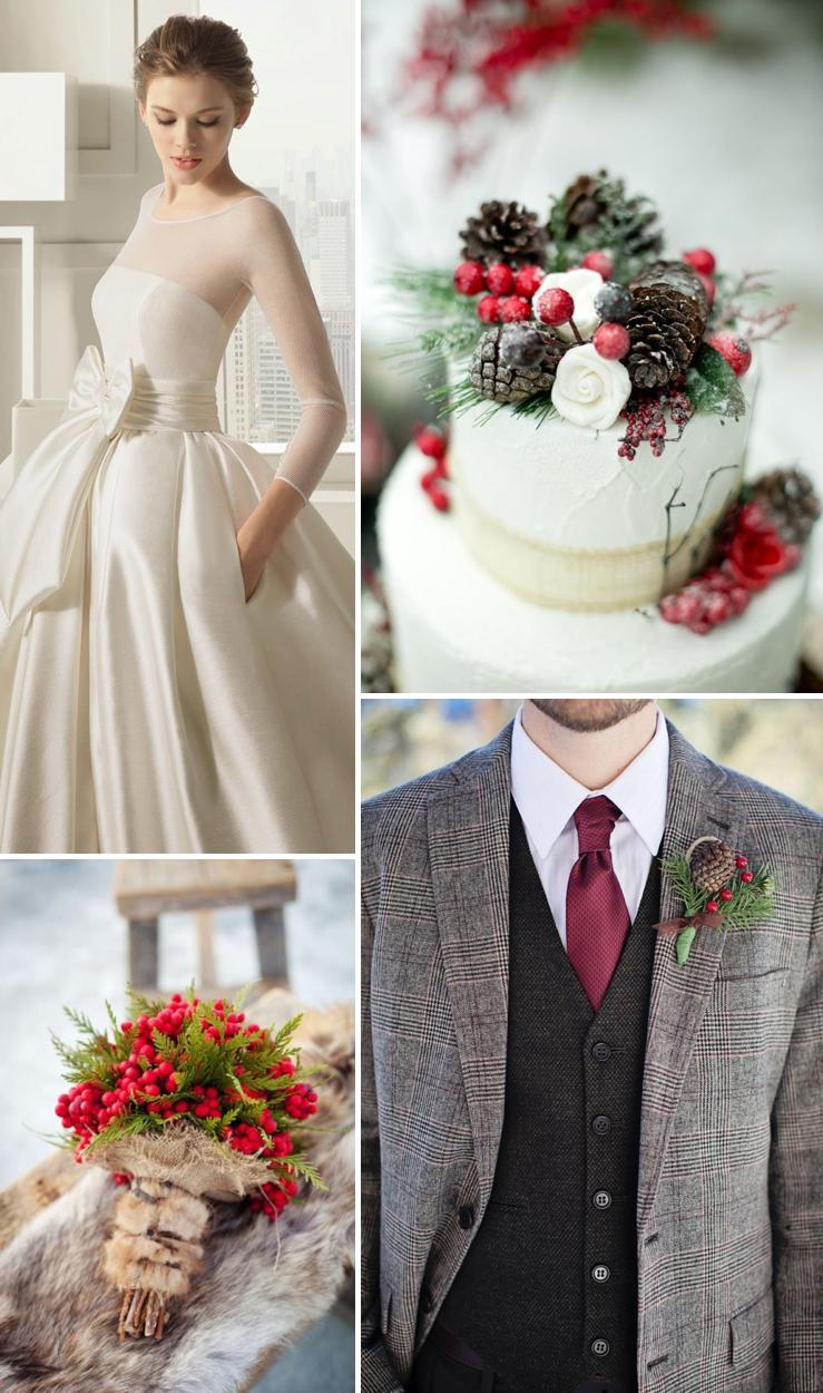 Perfect day, svadba, svadobná inšpirácia_0108