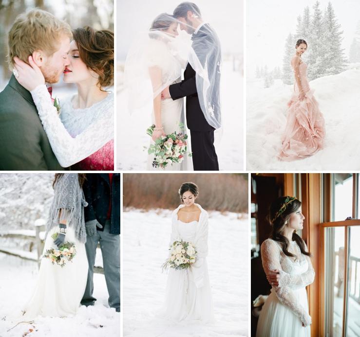 Perfect day, svadba, svadobná inšpirácia_0110