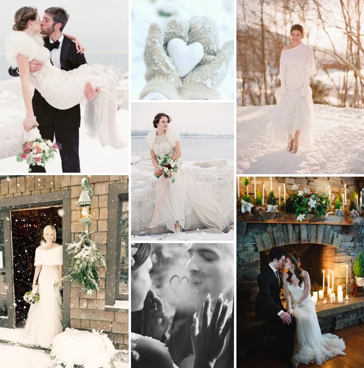 Perfect day, svadba, svadobná inšpirácia_0111