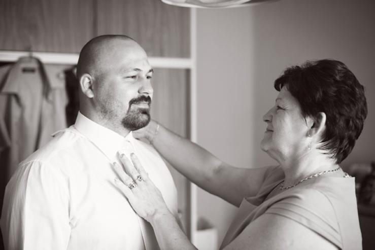 Perfect Day, Svadba, Slovensko, Vasa svadba, Martina Juraj, Kastiel Dolna Krupa_0008
