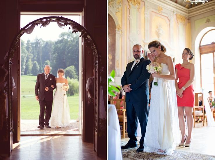 Perfect Day, Svadba, Slovensko, Vasa svadba, Martina Juraj, Kastiel Dolna Krupa_0012
