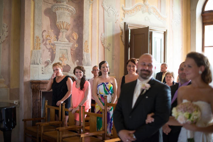 Perfect Day, Svadba, Slovensko, Vasa svadba, Martina Juraj, Kastiel Dolna Krupa_0015