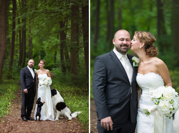Perfect Day, Svadba, Slovensko, Vasa svadba, Martina Juraj, Kastiel Dolna Krupa_0019