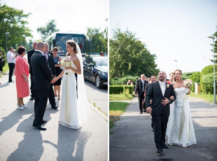 Perfect Day, Svadba, Slovensko, Vasa svadba, Martina Juraj, Kastiel Dolna Krupa_0033