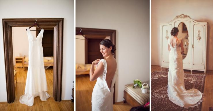 Perfect Day, svadba, slovensko, Vasa svadba Kate & Ian, Hrad Cerveny Kamen_0003