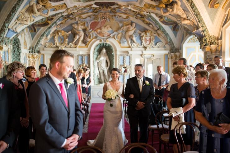 Perfect Day, svadba, slovensko, Vasa svadba Kate & Ian, Hrad Cerveny Kamen_0004