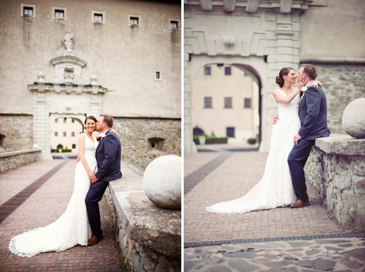Perfect Day, svadba, slovensko, Vasa svadba Kate & Ian, Hrad Cerveny Kamen_0007