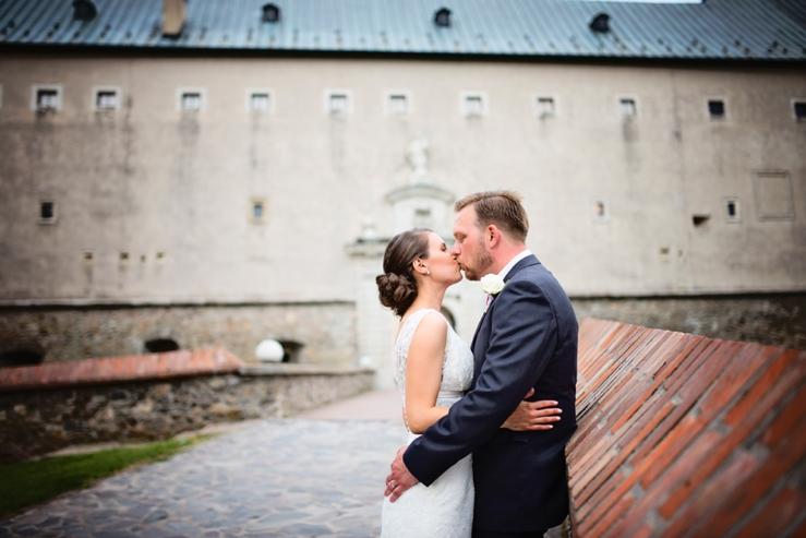 Perfect Day, svadba, slovensko, Vasa svadba Kate & Ian, Hrad Cerveny Kamen_0008