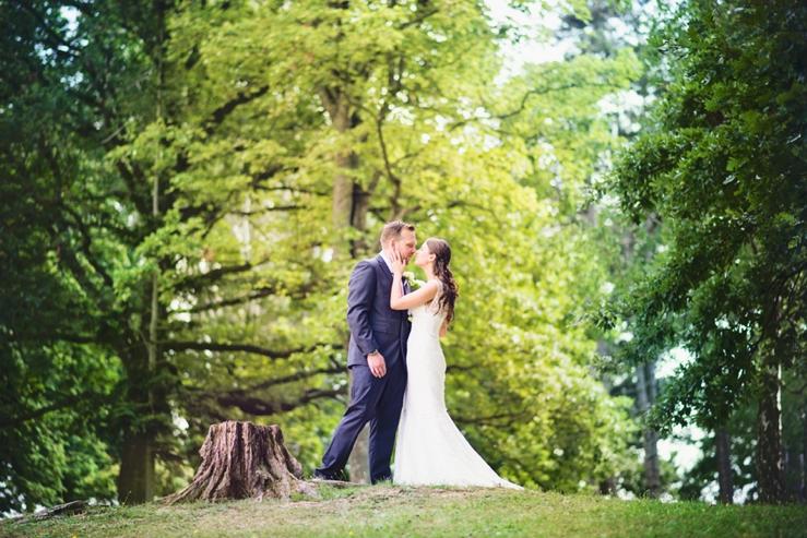 Perfect Day, svadba, slovensko, Vasa svadba Kate & Ian, Hrad Cerveny Kamen_0009